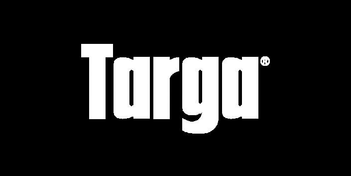 targa yachts logo