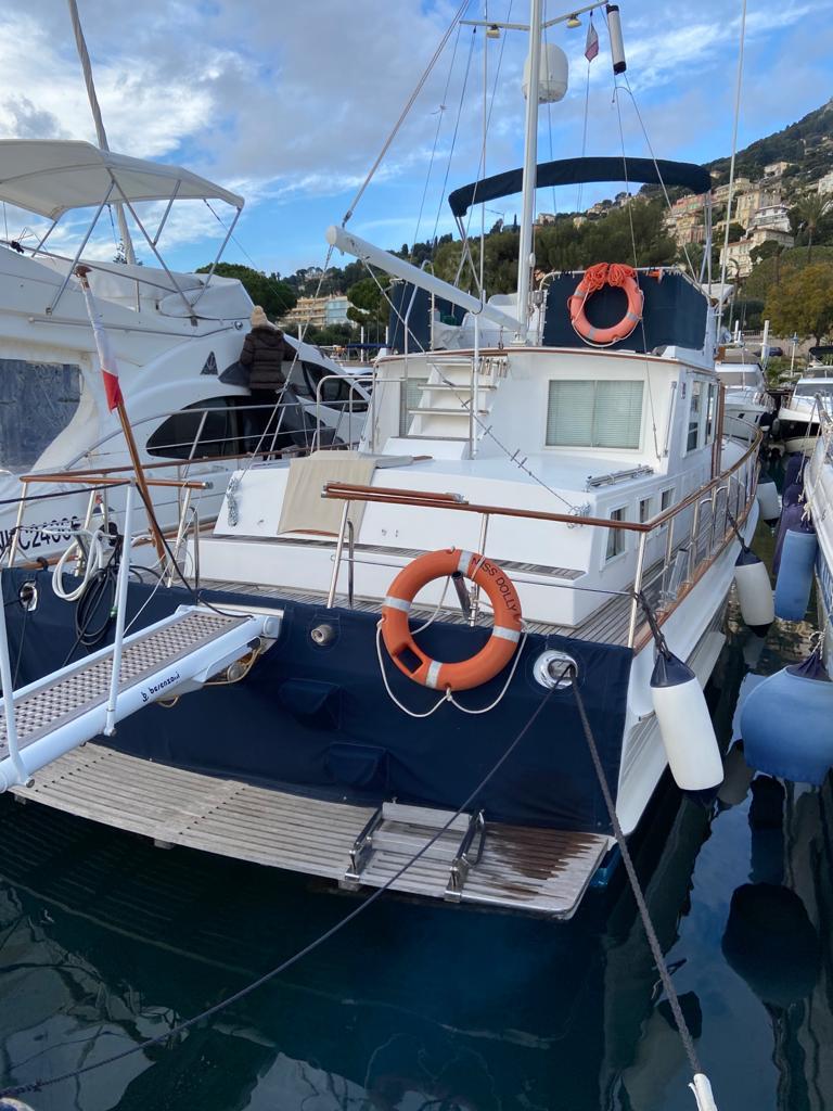 charter-grand-banks-42-costa-azzurra-beaulieu-sur-Mer